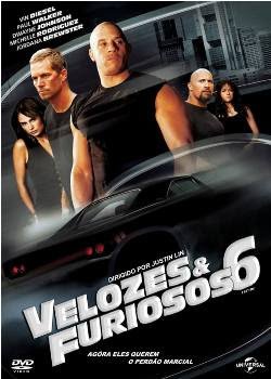 Download Velozes e Furiosos 6 Legendado