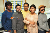 Naanna Nenu Na Boyfriends Song Launch-thumbnail-6