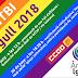 El 28 de juny és la diada internacional de lluita pels drets i les llibertats de la comunitat LGTBI