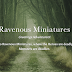 Ravenous Minaitures: Discount Code for The Genesys Project Community