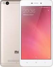 Xiaomi Redmi 4a ( Rolex ) Clean Mi Cloud Terbaru 2019