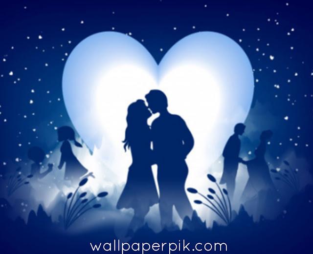 ladka ladki love wallpaper photo download