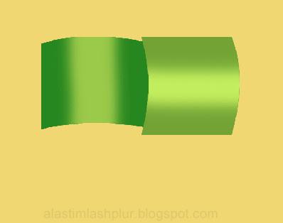 Gambar 2 Dimensi Dan Penjelasannya Contoh Qq