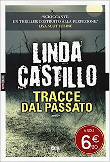 Tracce Dal Passato PDF