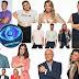 Big Brother: Αυτή ήταν η αμοιβή των παικτών