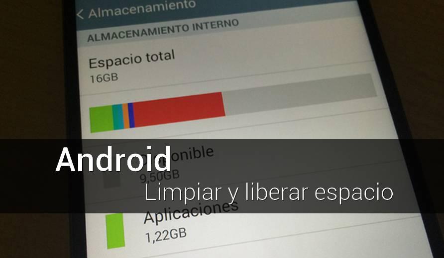 consejos-liberar-espacio-en-android