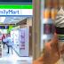 各大超市年货优惠大比拼!哪里买年货最省钱又划算?2020农历新年优惠特辑19 - Family Mart的优惠!