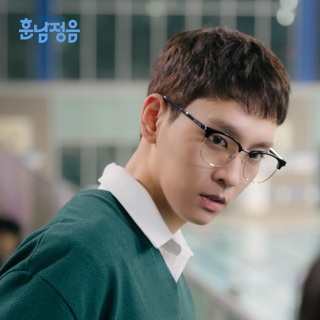 Tae-Joon Choi 9