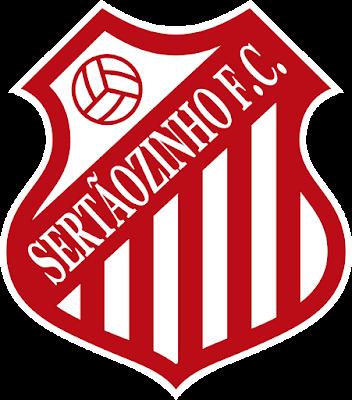 SERTÃOZINHO FUTEBOL CLUBE