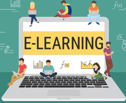 أهم 19 فائدة للتعلم الإلكتروني في عام 2021