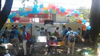 Liceo Regino Camilo