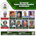 Kwara To Hold 1st Annual Gender Equality Conference