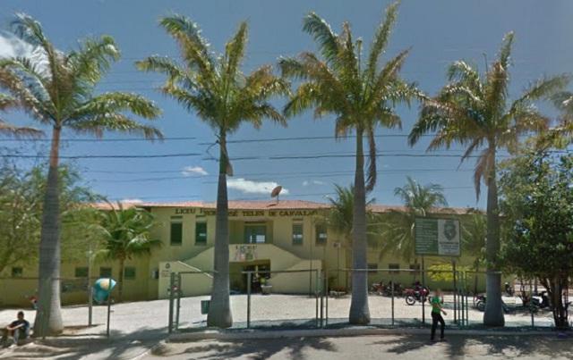 No Cariri, 8 escolas passam a funcionar em tempo integral: Escola de Brejo Santo foi selecionada