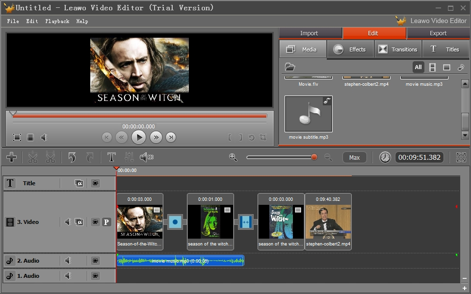 4 Best Free Online Video Editors, Makers