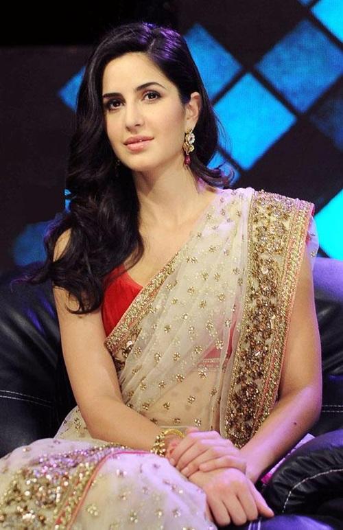 Fashion Designer Manish Malhotra Beauty Design