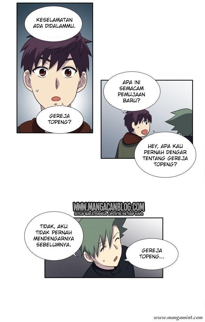 Dilarang COPAS - situs resmi www.mangacanblog.com - Komik the gamer 155 - chapter 155 156 Indonesia the gamer 155 - chapter 155 Terbaru 31|Baca Manga Komik Indonesia|Mangacan