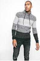 pulover_gros_barbati13