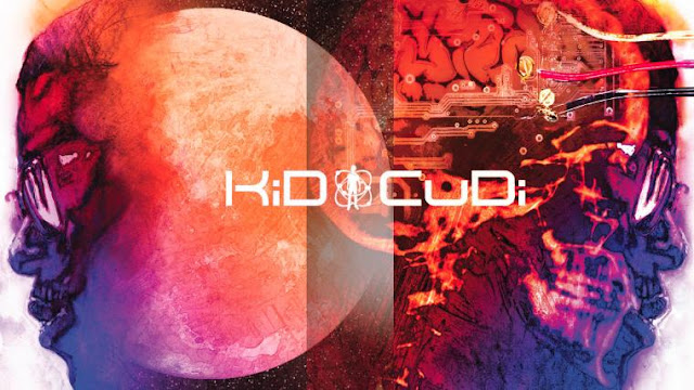 Kid-Cudi-Wallpaper-4K