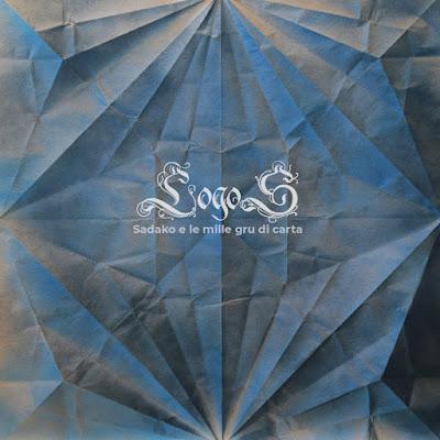 Logos - Sadako e le mille gru di carta