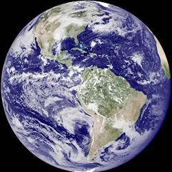 人類の霊格が高くなくてはならない、地球を管理する管理者の使命