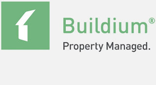 Buildium is a full service online property management software