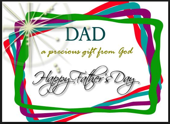 fathers day wishes and poems