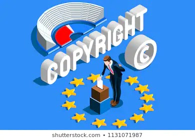 Top  Sites for Copyright and Royalty Free Images and Photos 2019