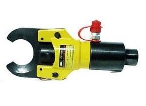 Darmatek Jual TaiShan CC-50B Tang Pemotong Kabel Hidrolik