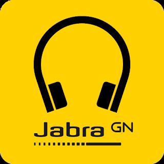 Daftar Harga Bluetooth Merk JABRA