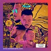 Tio Edson - Neto do Velho Chimbungo (Album) Baixar zip