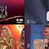 [Olhares sobre o Festivali i Këngës] Quem representará a Albânia no Festival Eurovisão 2021?
