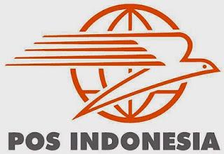 cek resi pos indonesia,cek resi all in one,cek tarif pos,cek resi pos lewat hp,lacak kiriman pos dengan nama,cek resi tiki,cek resi jne dengan nama,cek resi wahana,