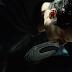 Liga da Justiça de Zack Snyder é vazado a 10 dias de sua estreia