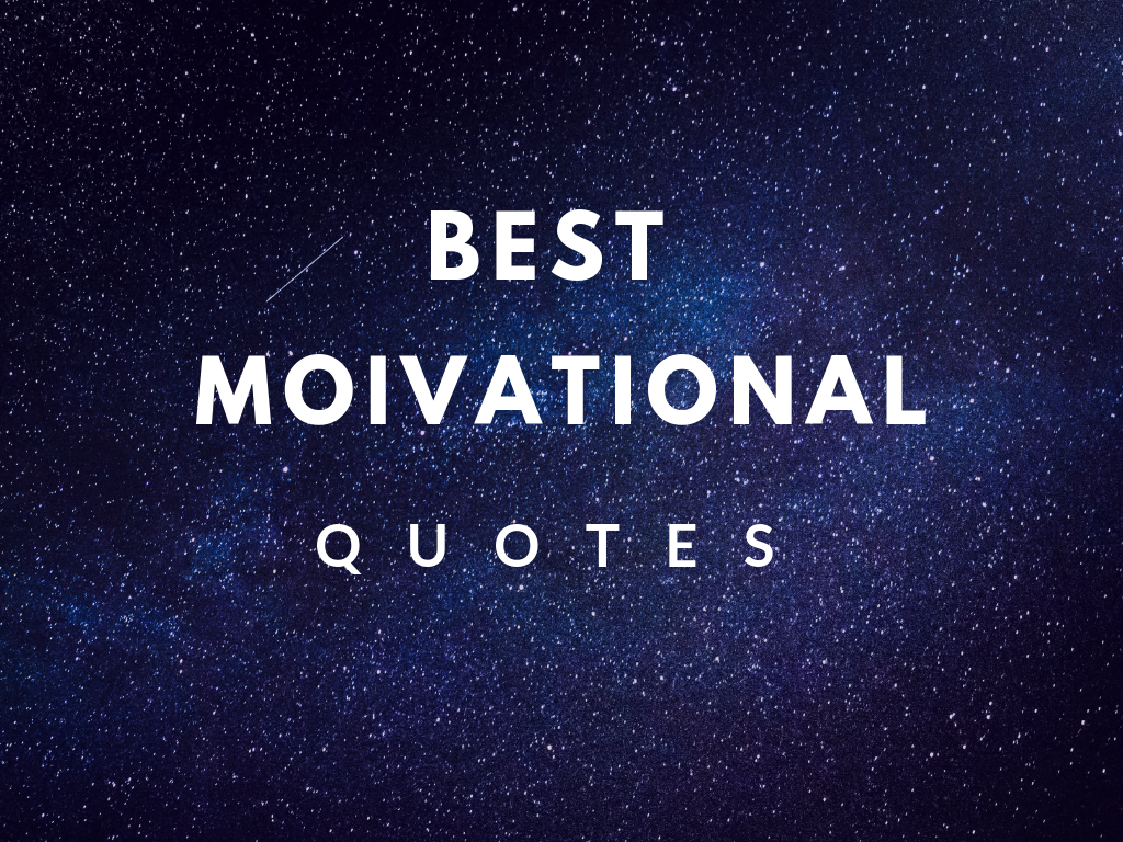 Best Hindi Motivational Quotes For Fb Whatsapp Soserious