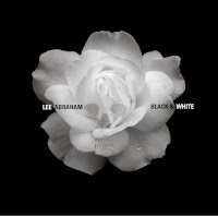 Lee Abraham Black & White