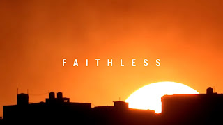 Faithless - I Need Someone ft. Nathan Ball & Caleb Femi (Official Video)