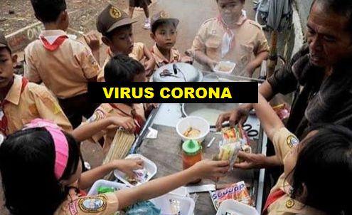 Kenapa Indonesia Masih Bebas dari Virus Corona?