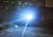 Lampu Motor HID.jpg