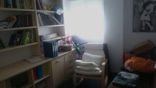 piso en venta calle sam jaime almazora dormitorio1