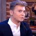 Τάκης Ζαχαράτος: «Η Άννα Βίσση είναι μια και... έκλεισε το εργοστάσιο» (video)