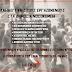Το ΜέΡΑ25 Ιωαννίνων στηρίζει  τα αιτήματα και της κινητοποιήσεις των εργαζομένων στο Ε.Σ.Υ.