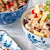 Why Should You Cook Healthy Chinese Food In Your Own Home