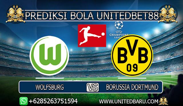 https://unitedbettest.blogspot.com/2020/05/prediksi-wolfsburg-vs-borussia-dortmund.html