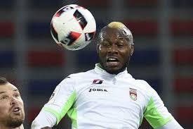 Sylvester Igbonu