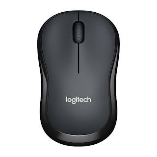 Logitech-M220-Silent-Wireless-moouse-under-Rs1000
