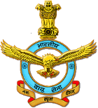 Indian Air Force AFCAT Recruitment 2021।NCC Special Entry