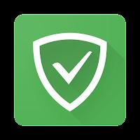 Adguard Mod Apk (PREMIUM UNLOCK)