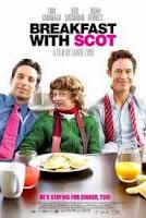 Desayuno con Scot, 2007