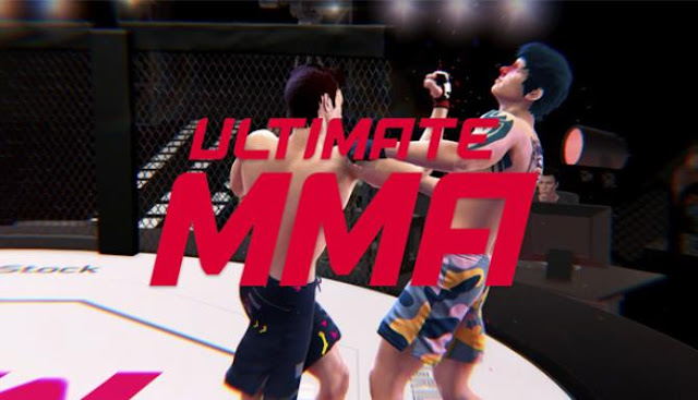 Ultimate MMA Free Download PC Game Cracked in Direct Link and Torrent. Ultimate MMA is a mixed martial art fighting game. Fight in the tournament, unlock new moves, create unique fighters and play with friends.