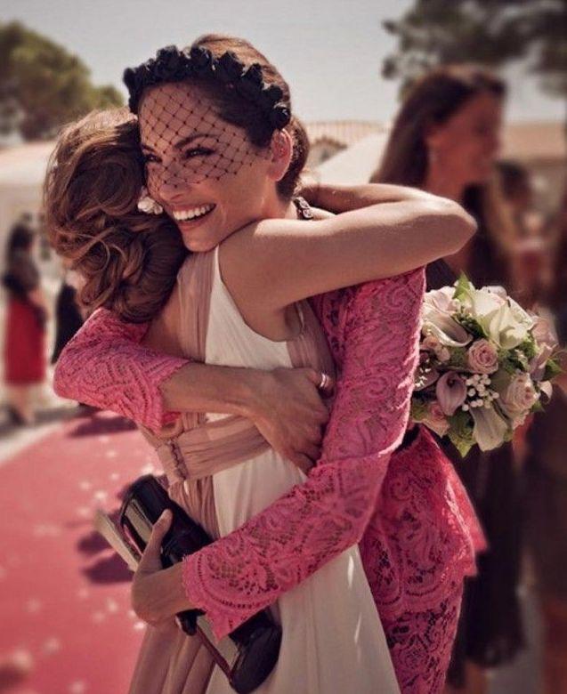 invitada mejor boda elegante estilo perfecta blog bodas trucos consejos ideal